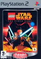 LEGO Star Wars - Platinum product image