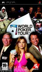 World Poker Tour product image