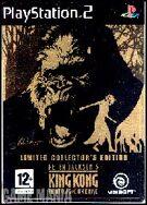 King Kong Collector's Edition product image
