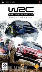 WRC - FIA World Rally Championship (2005) product image