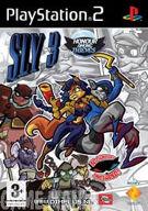 Sly 3 - De Erecode onder Dieven product image