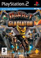 Ratchet - Gladiator product image