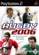 Rugby Challenge 2006 product image