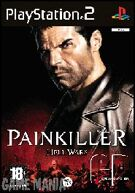Painkiller product image