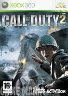 Call of Duty 2 product image