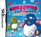 Bubble Bobble Revolution product image
