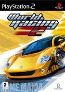 World Racing 2 product image