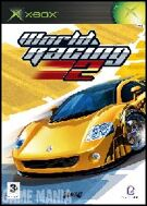 World Racing 2 product image