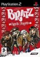 Bratz - Rock Angelz product image