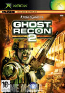 Ghost Recon 2 - Classics product image