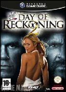 WWE Day of Reckoning 2 product image
