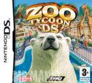 Zoo Tycoon product image