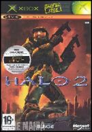 Halo 2 - Classics product image