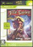 Jade Empire - Classics product image