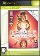 Fable - The Lost Chapters - Classics product image
