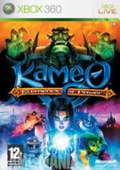 Kameo - Elements of Power product image