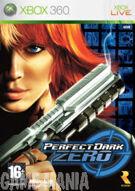 Perfect Dark Zero product image