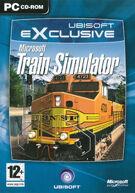 Train Simulator product image