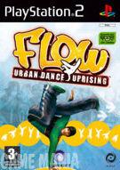 Flow Urban Dance Uprising product image
