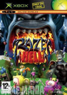 Raze's Hell product image