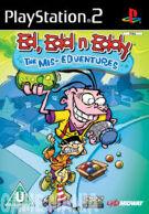 Ed,Edd n Eddy Mis-Edventures product image