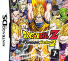 Dragon Ball Z - Supersonic Warriors 2 product image