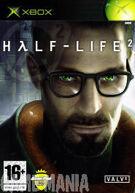 Half Life 2 product image