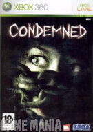 Condemned product image