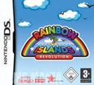 Rainbow Islands - Revolution product image