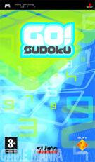 Go! Sudoku product image