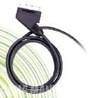 Scart AV Cable Advanced product image