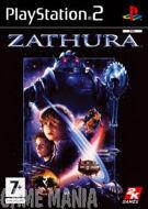 Zathura product image