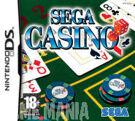 SEGA Casino product image