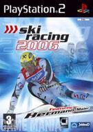 Ski Racing 2006 product image