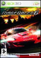 Ridge Racer 6 product image