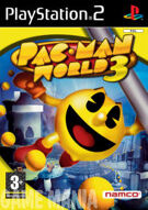 Pac-Man World 3 product image