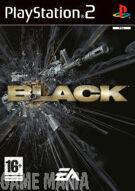 Black product image