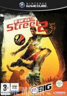 FIFA Street 2 product image