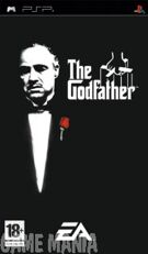 Godfather product image
