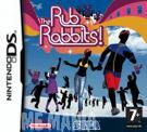 Rub Rabbits product image