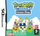 Tamagotchi Connexion Corner Shop product image