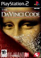 Da Vinci Code product image