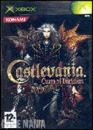 Castlevania - Curse of Darkness product image