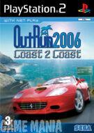 Outun 2006 - Coast 2 Coast product image