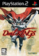 Devil Kings product image