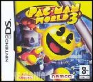 Pac-Man World 3 product image