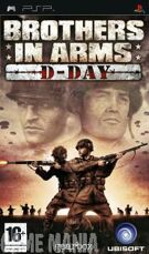 Brothers in Arms - D-Day product image