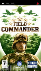 Field Commander product image