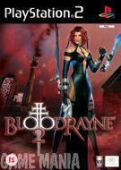 BloodRayne 2 product image