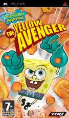 SpongeBob SquarePants - Super Wraaknemer product image